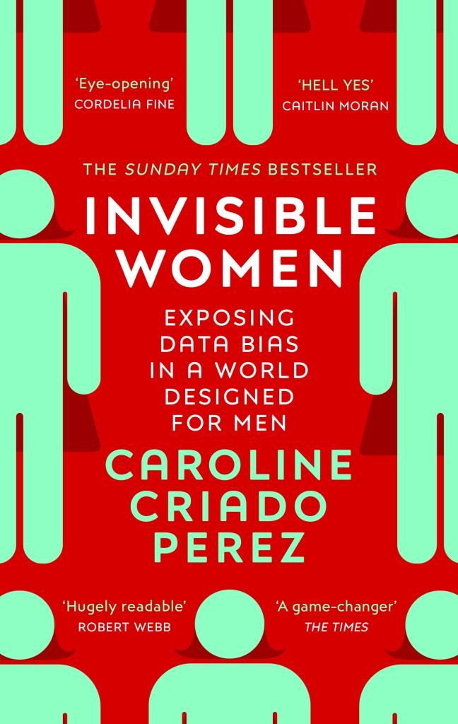invisible-women-book-data-bias-analysis